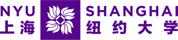 NYU Shanghai