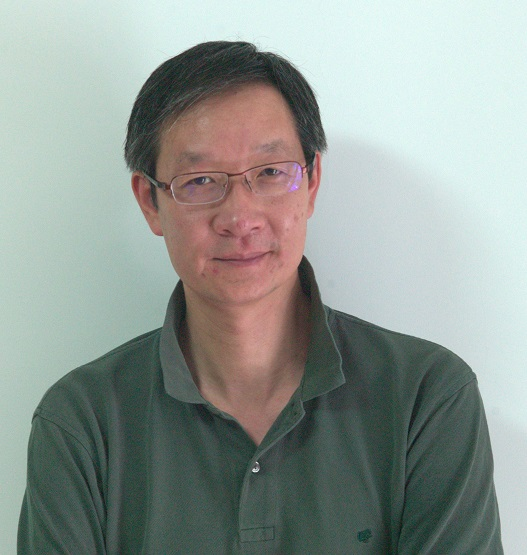 Professor of Computer Science, NYU Shanghai; Global Network Professor, NYU