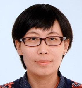 Adjunct Professor of Chinese Language