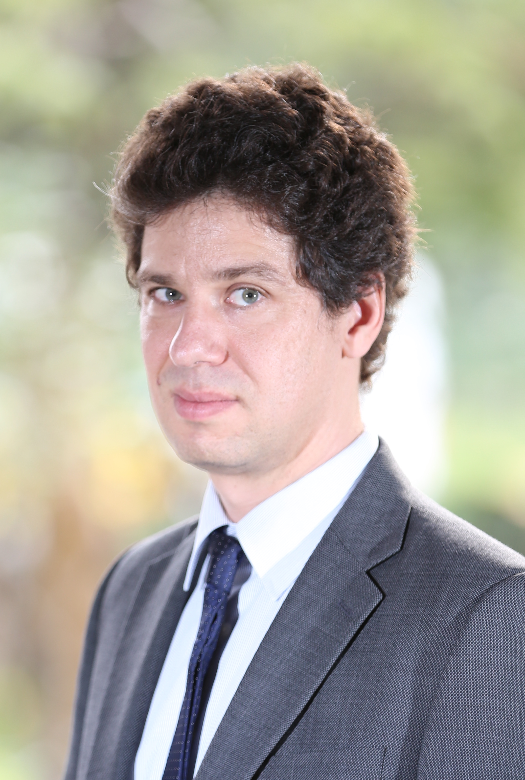 Pierre Tarrès
