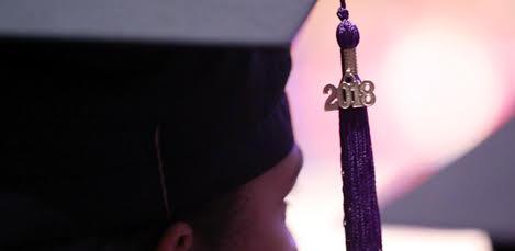 2018 Undergraduate