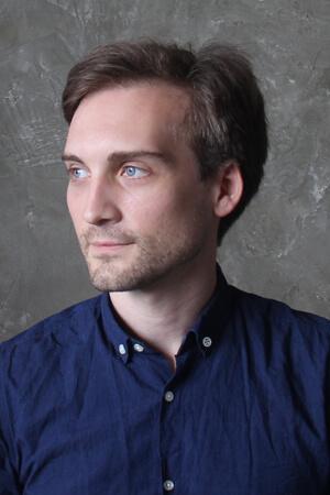 Mathieu Laurière