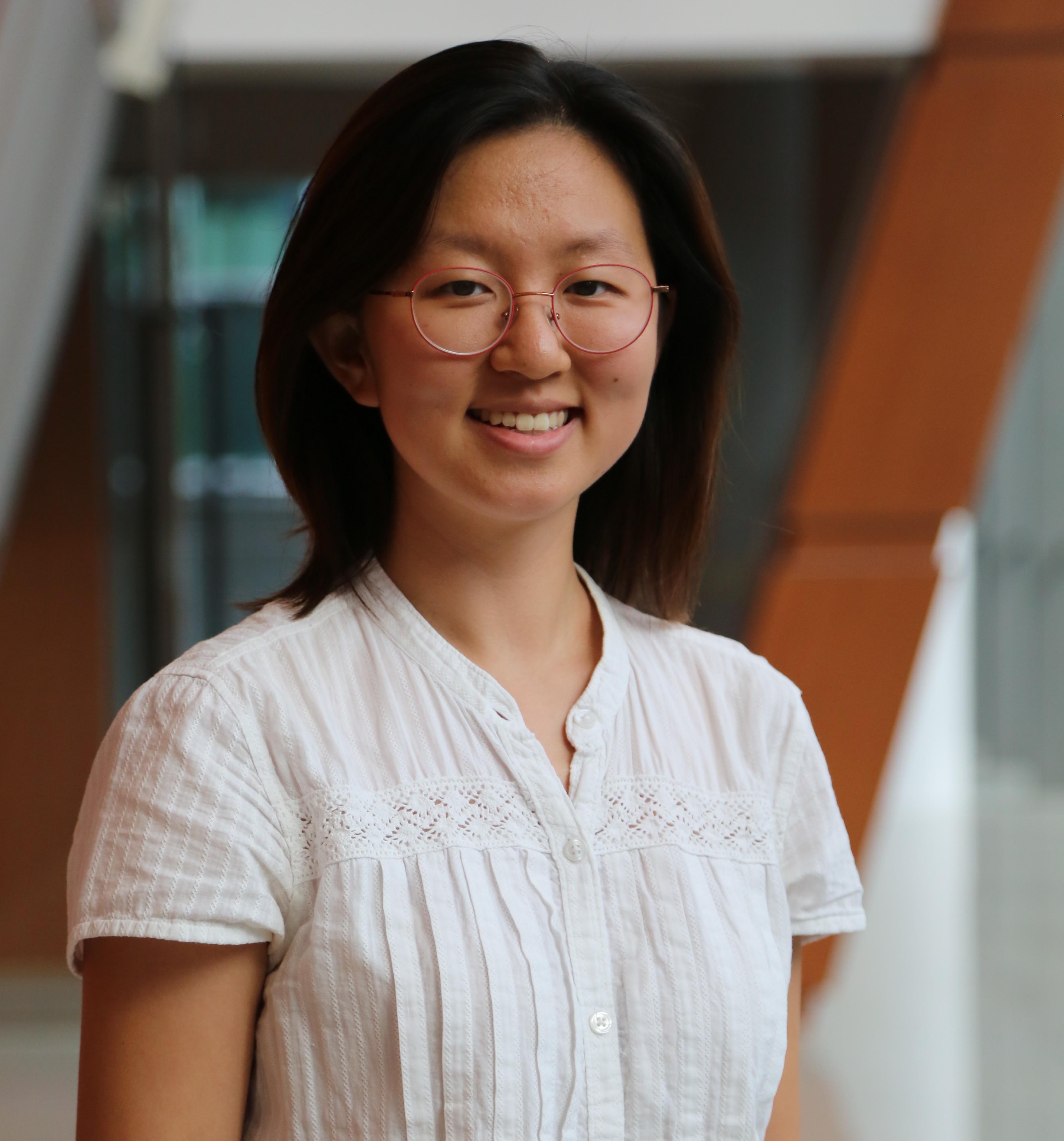 Zixia Liu