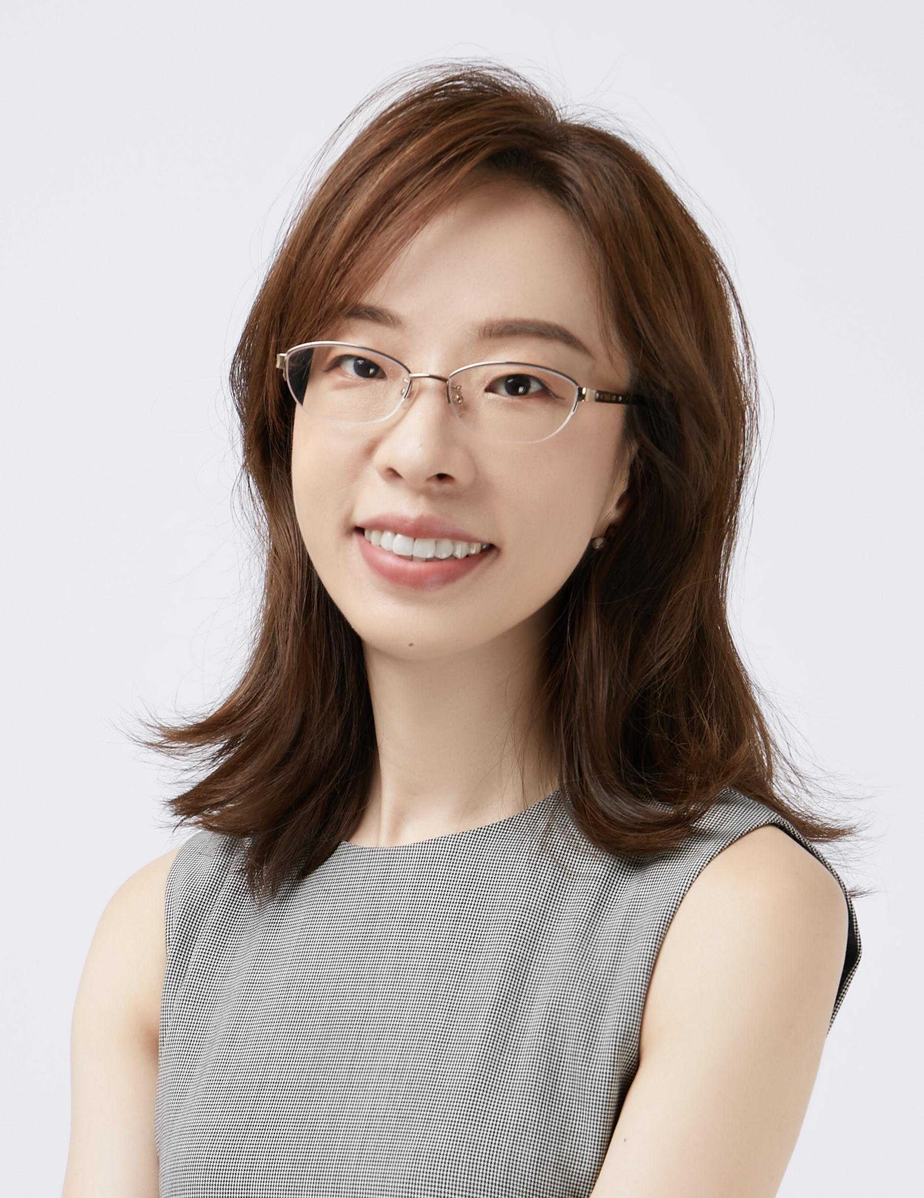 Jia Miao