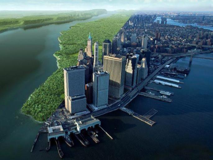 new_york-manahatta