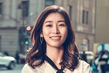 Yiru Wang
