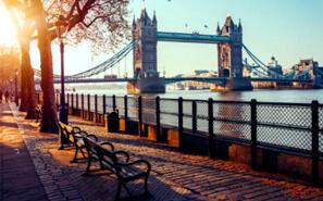 英国,伦敦