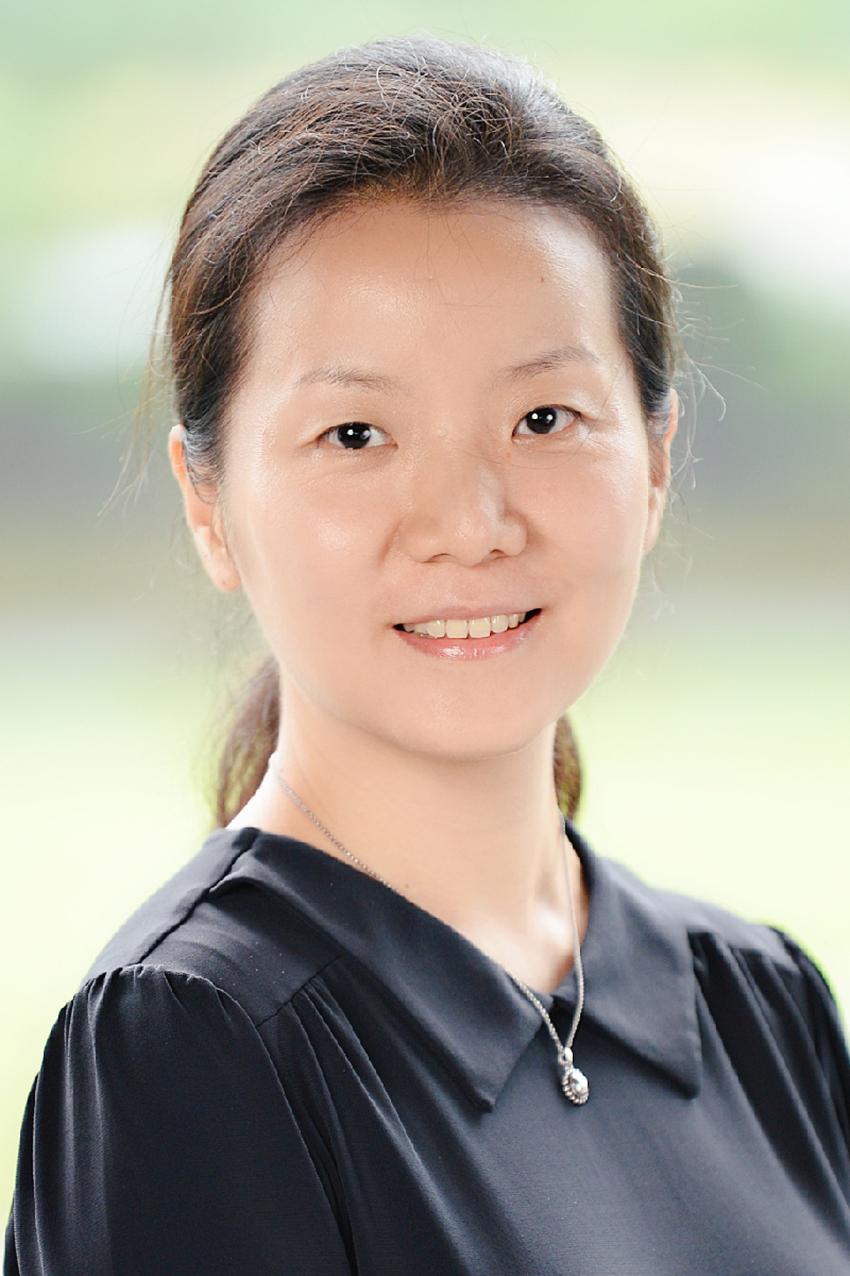 Weiwei Weng