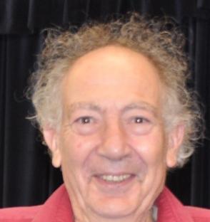 Yishai Avishai