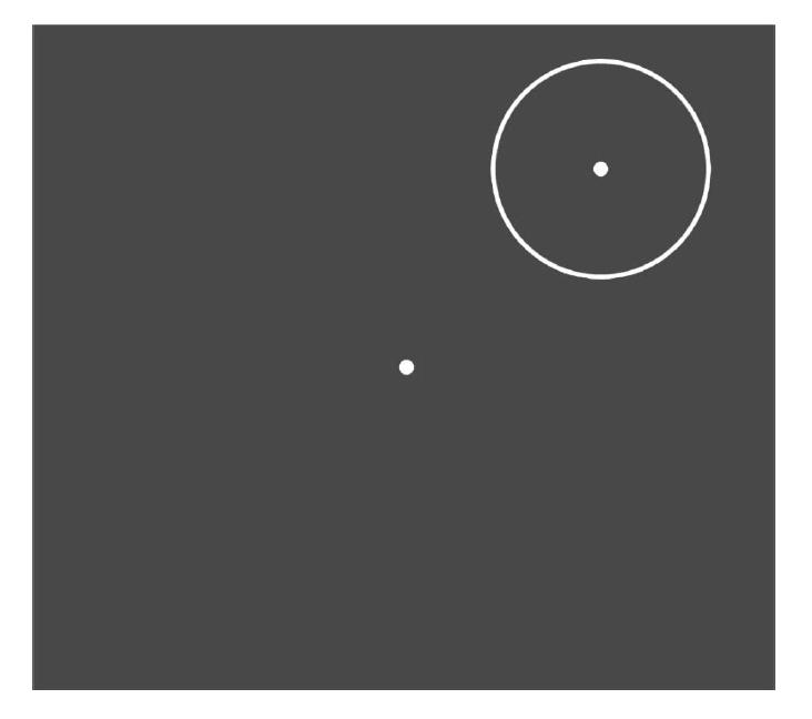 visual field map5