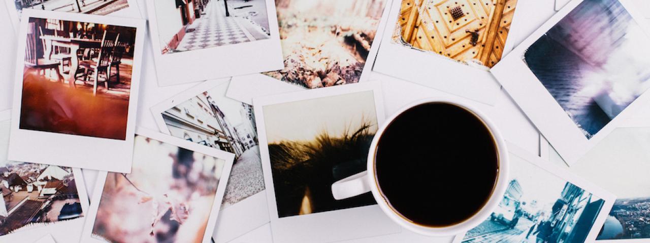 photosandcoffee