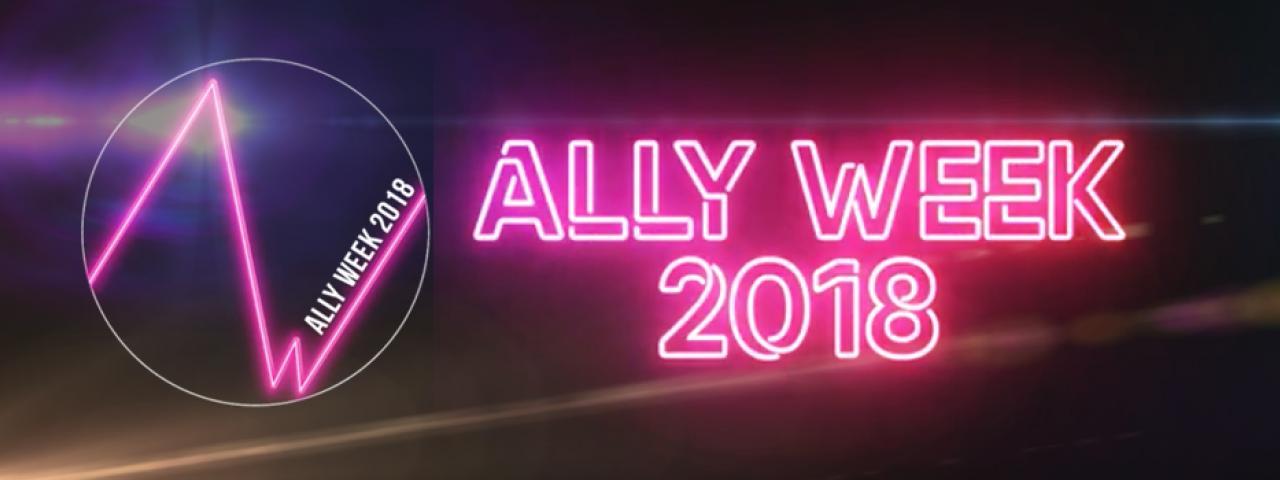 Ally-week2018-940