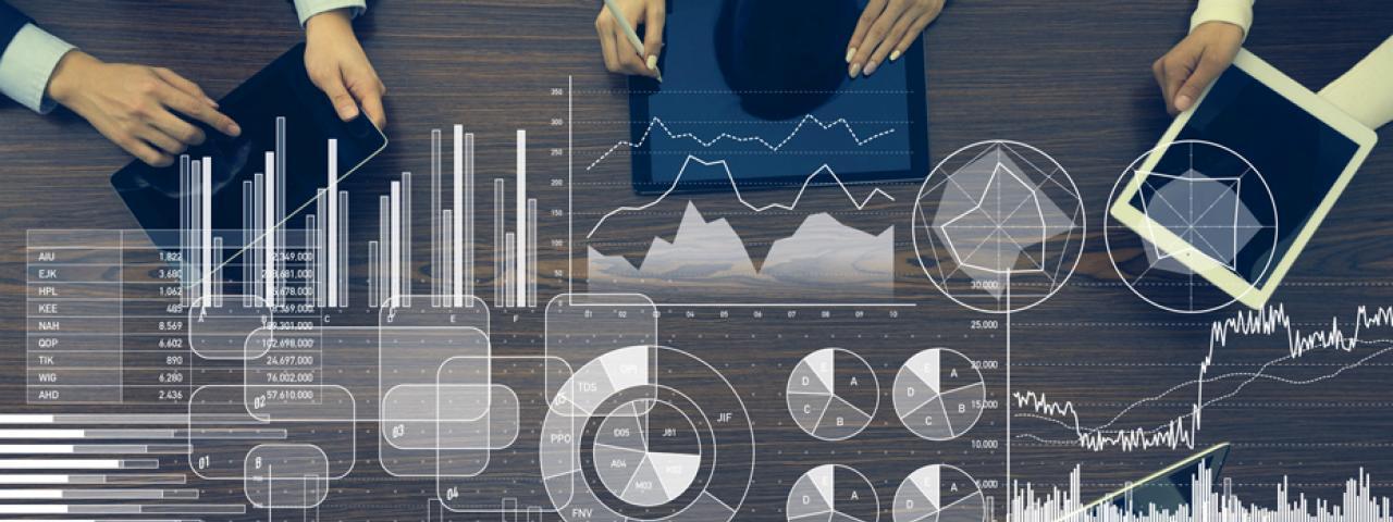 data science phd