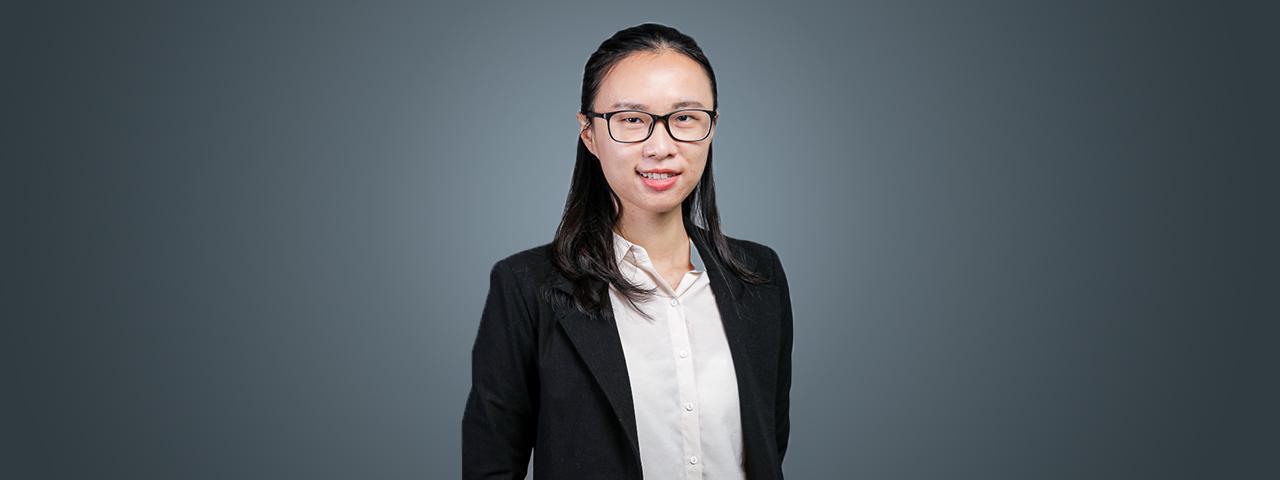 shi hongyue profile msdabc