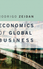 Zeidan's textbook