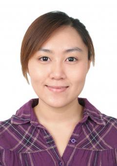 Language Lecturer
