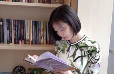 Teng Lu
