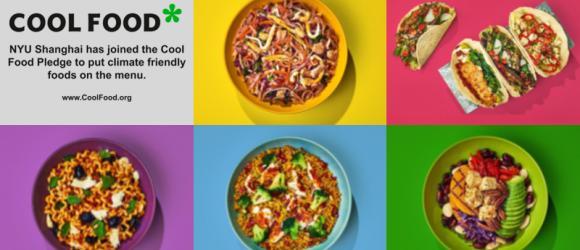 food-800.jpg