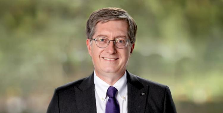 Jeffrey S Lehman