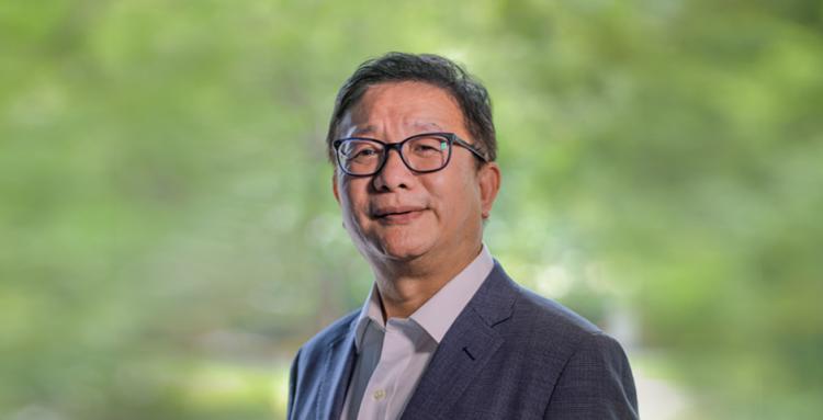 Lu ZhongLin