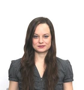 Assistant Professor of Global China Studies
