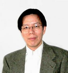 Affiliated Professor of Mathematics, NYU Shanghai; Silver Professor, Mathematics, Courant Institute of Mathematical Sciences, Faculty of Arts and Science, NYU