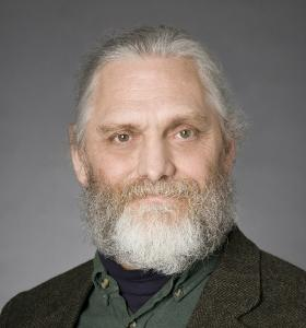 Affiliated Professor of Practice of Computer Science