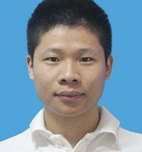 Global Postdoctoral Fellow in Mathematics