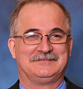Director Global China Studies, Professor of Politics, NYU Shanghai; Global Network Professor, NYU